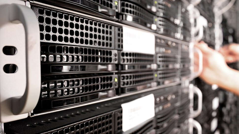 Best cloud databases