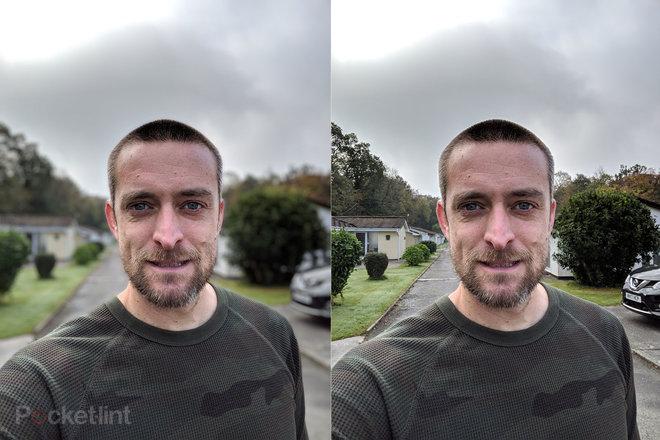 pixel 3 xl photos