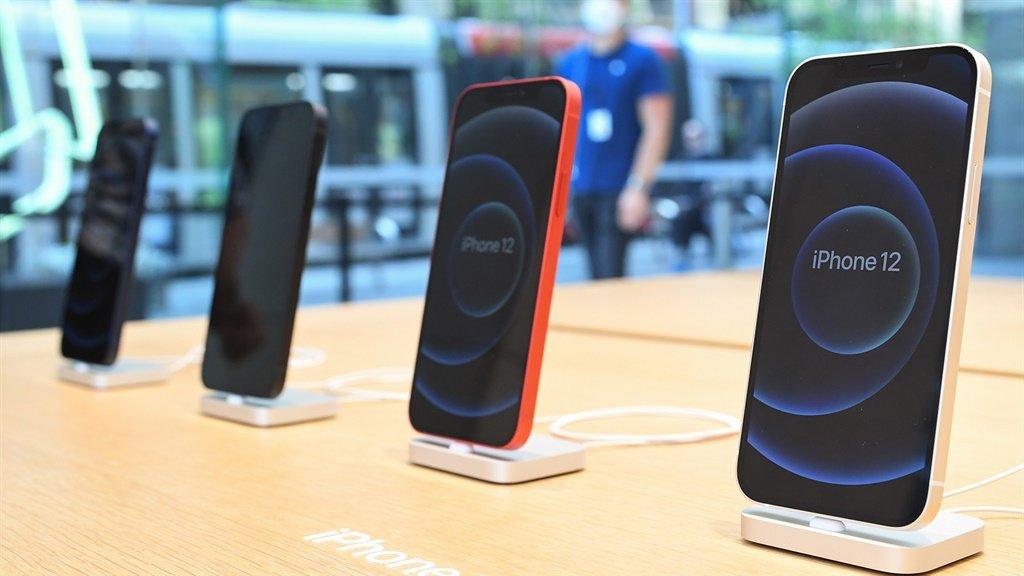 Apple iPhone 12: очевидные и неочевидные преимущества и недостатки флагмана  > AppMaxx